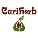 cariherb