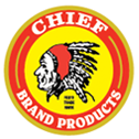 chief-product-home