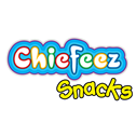 chiefeez