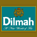 dilmah-product-home