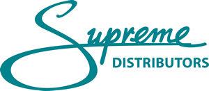 Supreme Logo sm