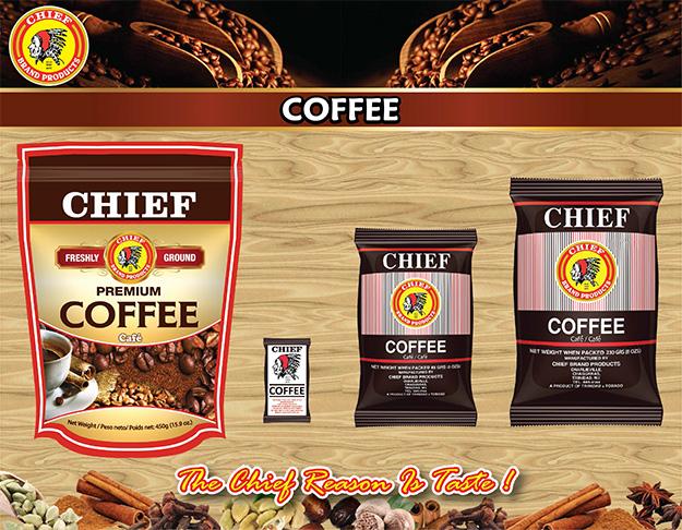 coffee_high