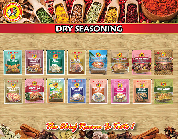 dry-season-pks_high