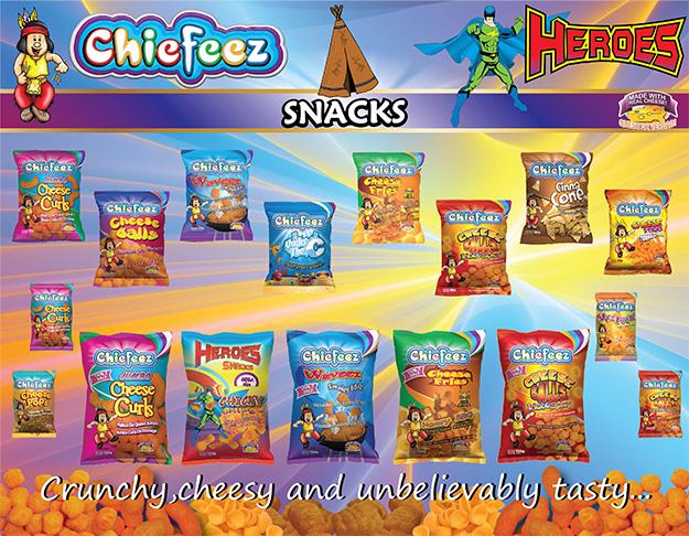 snacks_high