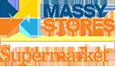 massy-supermarket-logo