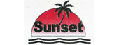 sunset-foods logo
