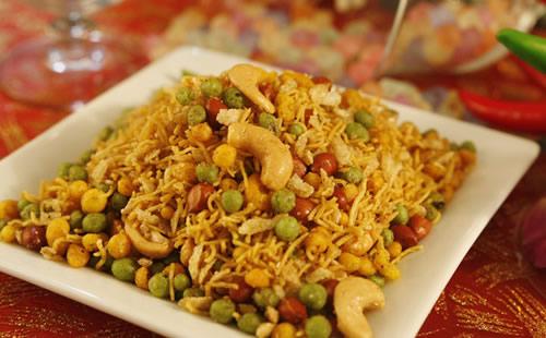 Gantia Indian Mix_sm