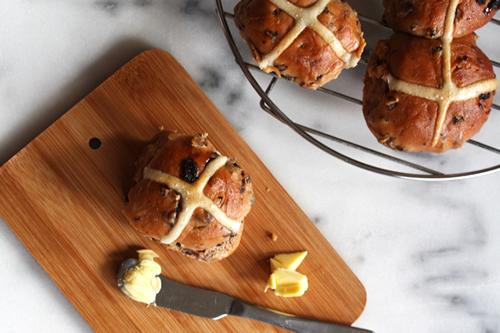 Hot Crossed Buns_sm