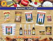 baking-supplies-cbp-menu