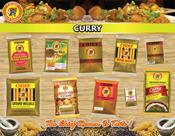 curry_menu