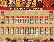 dry seasoning bott_menu