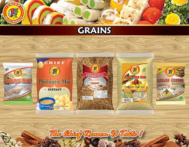 grains_high