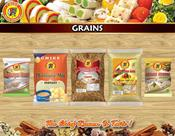 grains_menu