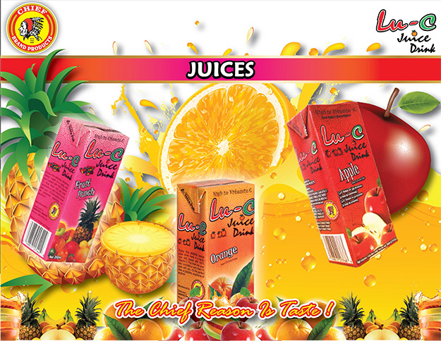 juices_high