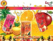 juices_menu