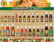sauces_menu