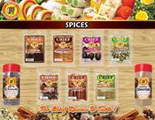 spices_menu