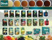 teas_menu
