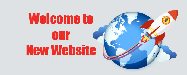 website-welcome