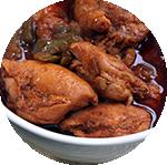 stew-chicken