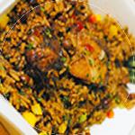 mixed veg pelau2